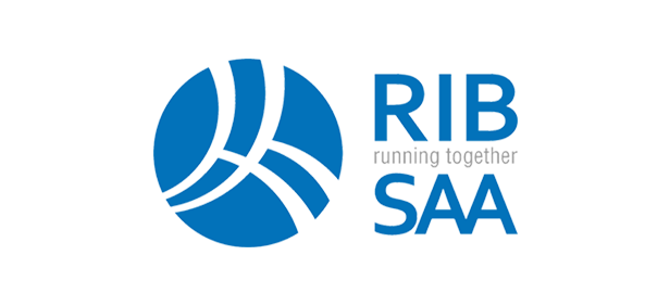 RIB SAA Software Engineering GmbH